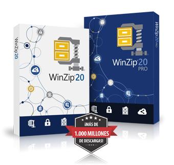 descargas_winzip-1