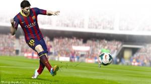 FIFA-15-5