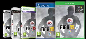 fifa15_plataformas1