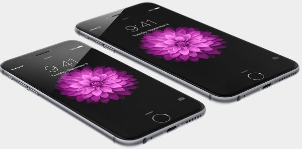 noticias_iphone11