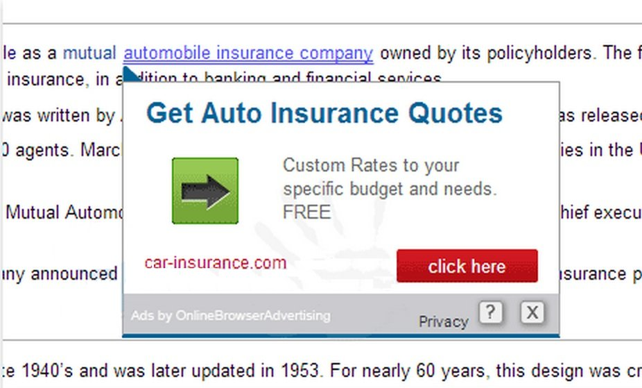 guias_ads-by-onlinebrowseradvertising