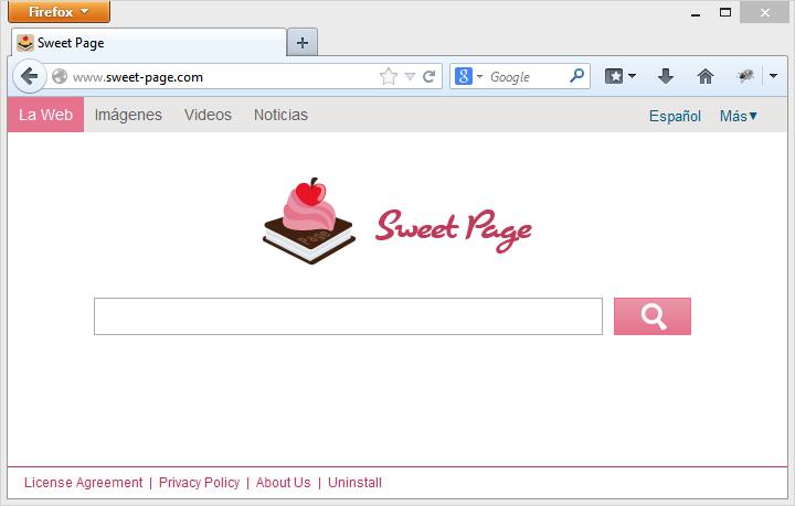 guias_eliminar-sweet-page