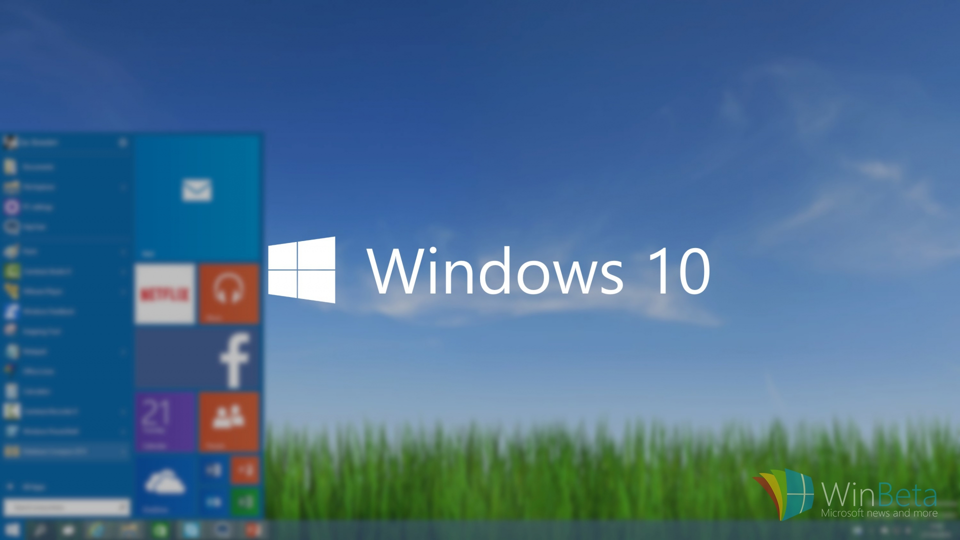 noticias_Windows10up 1