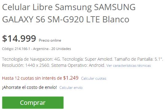 noticias_Samsung_S6-3