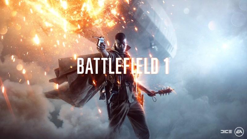 Noticias_Battlefield1_02