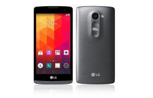 noticias_celulares-para-todos-lgLeon