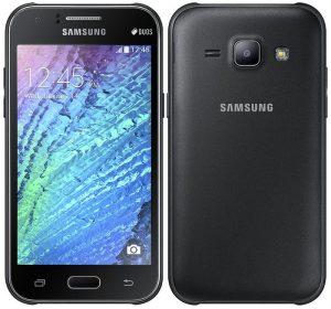 noticias_celulares-para-todos-samsungJ1
