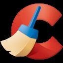 links_ccleaner02