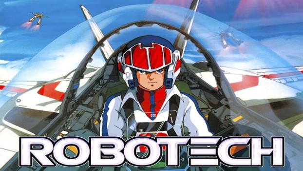 noticias_robotech01